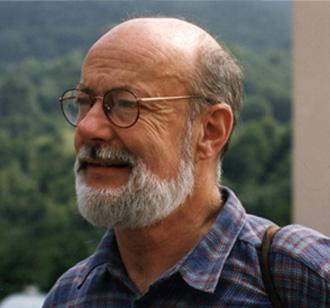 Alain Gallay