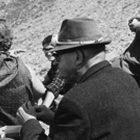 Adrien Jayet 1954