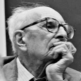 Levi-Strauss1960