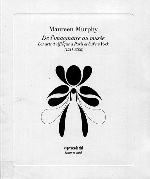 maureen_murphy