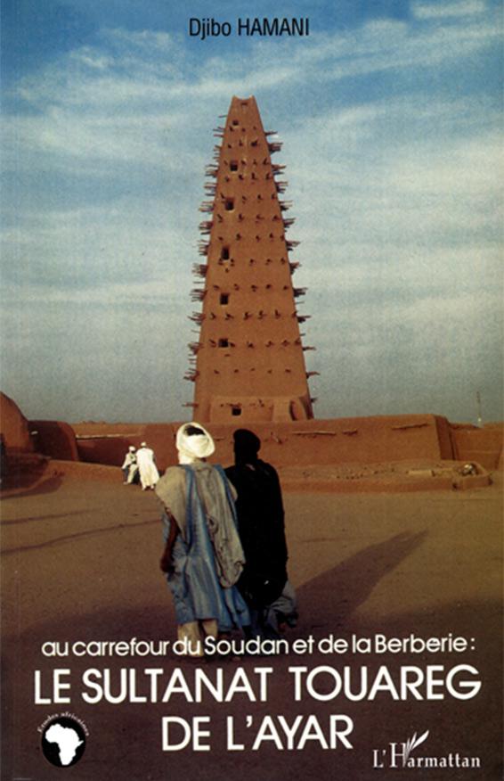 Hamani-le-sultant-touareg