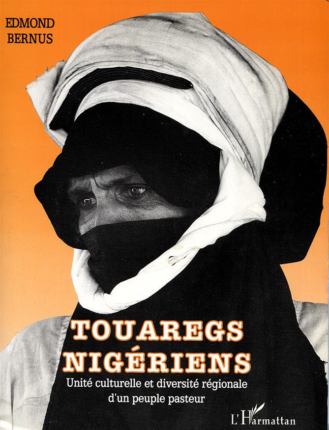 edmond-bernus-touareg-nigeriens