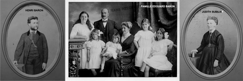 famille-baron