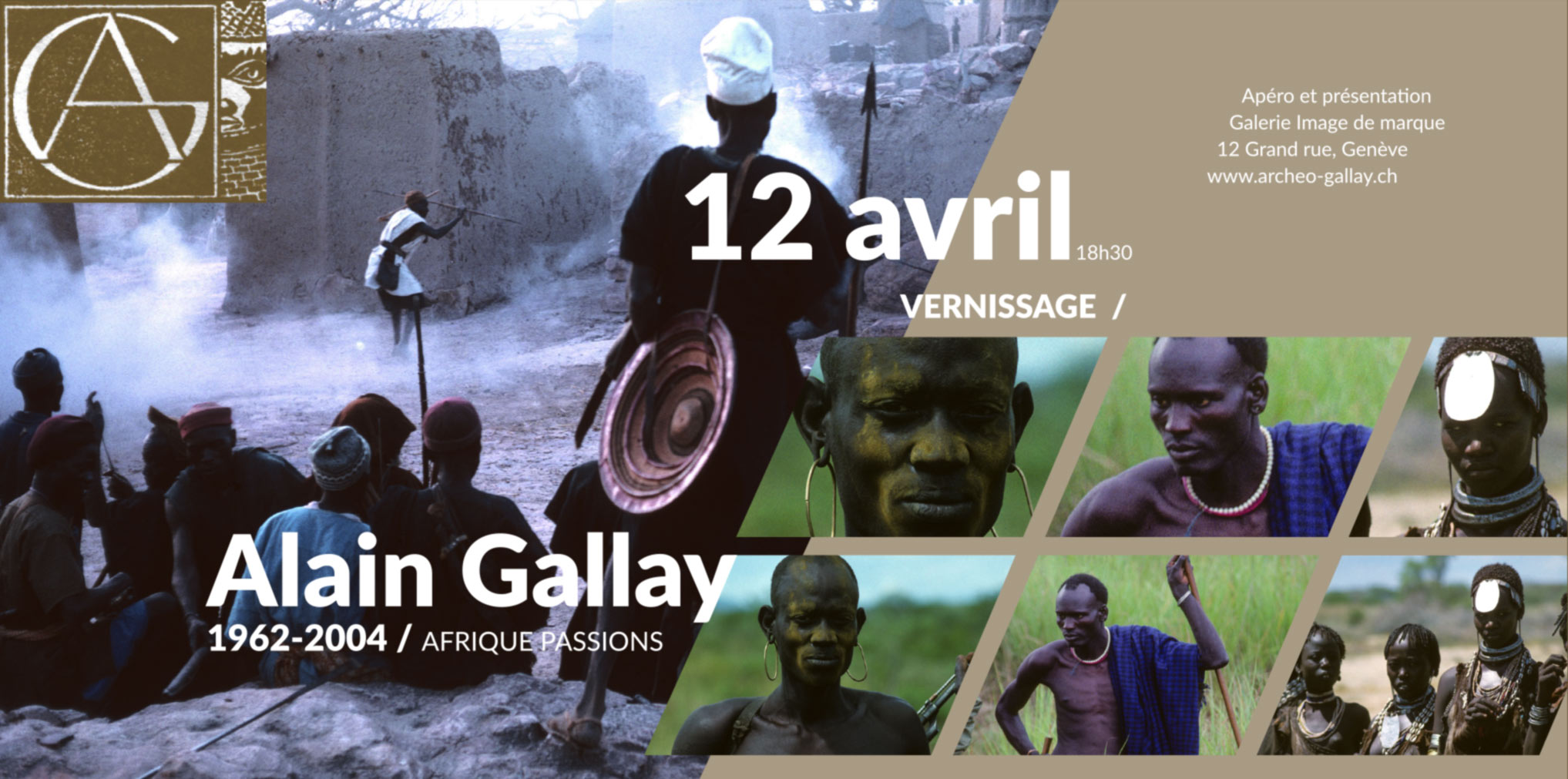 vernissage-gallay