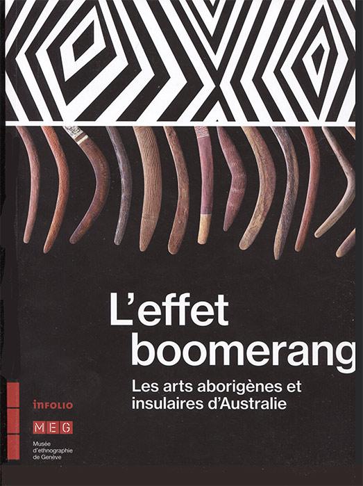 effet-boomerang