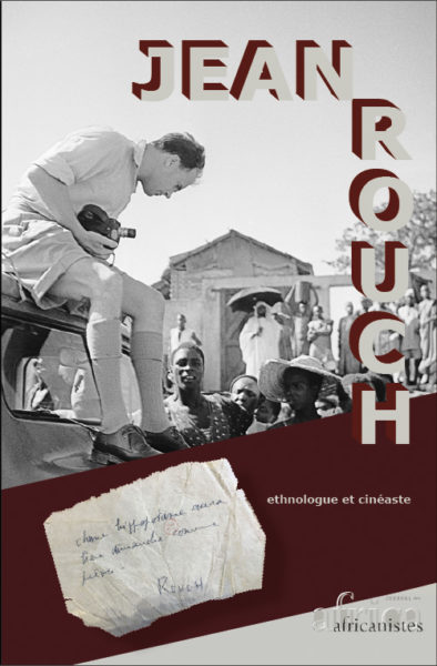 Jean-Rouch