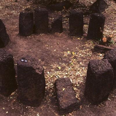 Santhiou Kohel : cercle