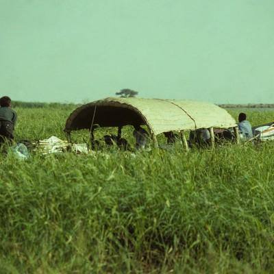 Vers Kirchamba