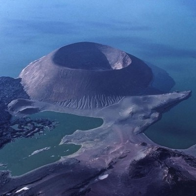 Lac Turkana