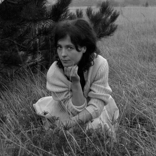 Gretel Hansler